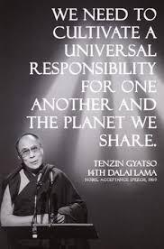 dalai lama spr che dalai lama quotes dalai lama quotes search 29717 jpg