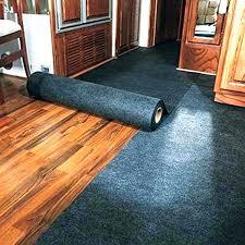 Computer Desk Floor Mats Custom Office Floor Mats Computer Desk Floor Mat Beautiful