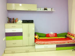 wake up sid home decor colours dekor another magical room