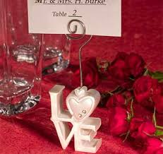 place card holders placecard holders