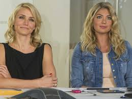 cameron diaz hair cut inthe other woman the other woman reviews are bad business insider