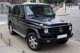 mercedes jeep truck file mercedes benz w463 g 350 cdi jpg wikimedia commons