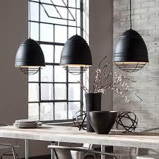 Trendy Lighting Fixtures Contemporary Lighting Fixtures Amazing Lighting