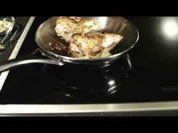 Kitchenaid Induction Cooktop 36 Kitchenaid 36 Inch Induction Cooktop 5 Youtube