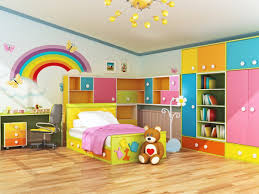 classy 30 kids room designs decorating inspiration of best 20
