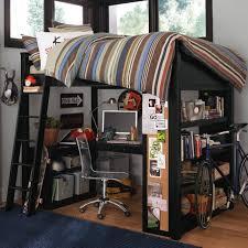 Best Kids Bedroom Images On Pinterest Boy Bedroom Designs - Cool kids bedroom designs