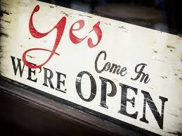 3 oregon city restaurants open on thanksgiving oregon city or patch