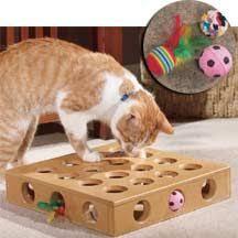 86 best cat toys diy images on cat stuff diy cat toys