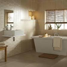 tile bathroom wall ideas 14 homedeco decorative tiles stickers ideas tile stickers ideas