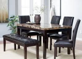 inexpensive dining room sets cheap dining room sets for affordable tx tables