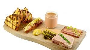 pat e cuisine drink restaurant in boston ma on bostonchefs com guide to boston