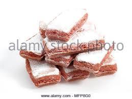 cuisine reims biscuit de reims pink biscuit eaten after being dipped into