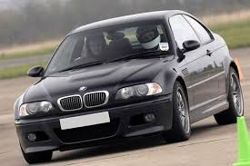 teeside bmw 360 and bmw m3 driving experience at teesside
