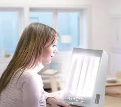 sunlight light bulbs for depression light bulb seasonal affective disorder light bulbs amusing white
