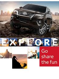 site officiel toyota explore mobile english jpg