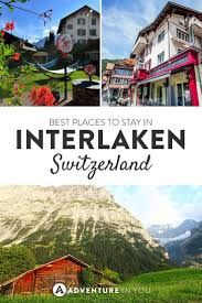 best 25 switzerland hotels ideas on pinterest hotels in