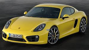 porsche cayman pictures used porsche boxster and cayman review 1997 2015 carsguide