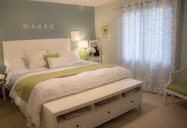 Help Design My Bedroom Redesign My Bedroom