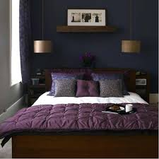 colors for a small bedroom with bedroom paint colors ideas decorations bedroom picture what paint for small bedroom theminamlodge com