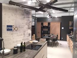 stosa cucine on twitter