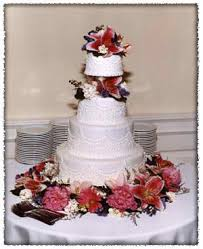 Classic Cake Decorations Wedding Cake Trends Hunt Country Celebrations