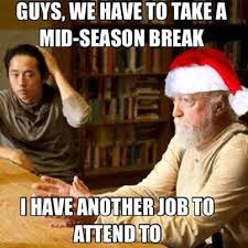 Glenn Walking Dead Meme - 30 hilarious walking dead memes from season 4 from dashiell driscoll