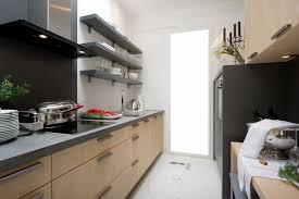 narrow kitchen ideas stylish narrow kitchen ideas 1000 ideas about narrow kitchen