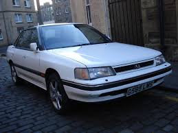 gold subaru legacy 1990 subaru legacy 2 2 gx edinburgh is still providing me u2026 flickr