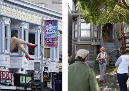 relive san francisco u0027s summer of love don u0027t forget the flowers in