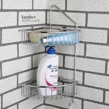 bathroom corner shower caddy caddy for small bathroom decorating