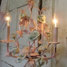 porcelain chandelier roses 227 best italian tole obsession images on chandelier