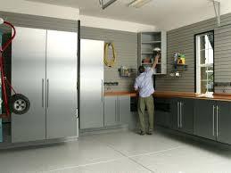 Ikea Storage Cabinets Garage Cabinets Ikea Storage Cabinets Garage Storage Garage