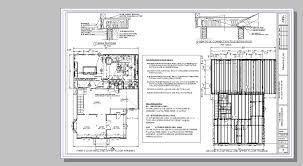 architectural designs u2013 tnt homes