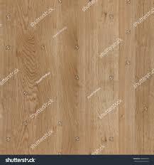 White Oak Wood Seamless Texture Seamless Texture Wood Oak 03 Seamless Stock Photo 398298379