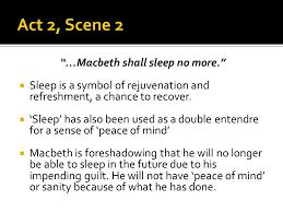 themes of macbeth act 2 scene 1 macbeth terminology ppt video online download