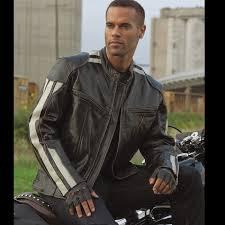 retro motorcycle jacket vintage leather motorcycle jacket mens cairoamani com