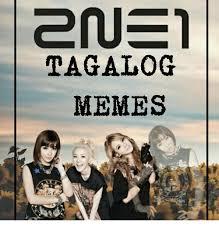 Meme Photos Tagalog - 25 best memes about tagalog memes tagalog memes