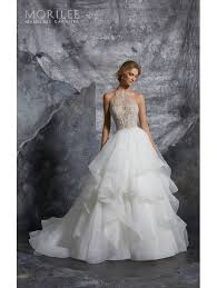 designer wedding dress mori 8202 kali stunning mori designer wedding dress ivory