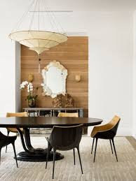 Round Modern Dining Room Sets Best  Glass Table Intended Decor - Modern round dining room table