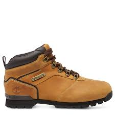 new classic fit timberland men u0027s euro hiker mid fabric with
