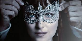 lace masquerade masks for women black lace masquerade mask ebay