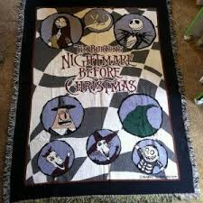 102 best nightmare before images on