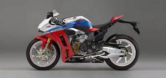 superbike honda are you ready for the honda rvf1000r v4 superbike imotorbike