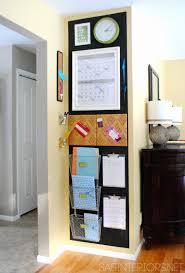 kitchen message center ideas kitchen message center ideas awesome family mand center ideas