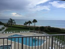 vero beach homes for rentals coastal sotheby u0027s international realty