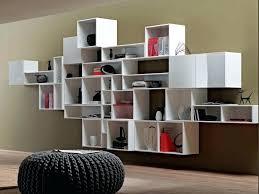 bookshelves in living room white bookcases for living room best white bookshelves ideas on