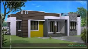 kerala style house plan 3 bedroom youtube