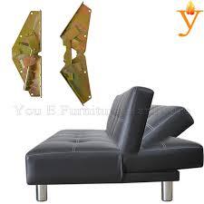 canapé lit qualité haute qualité réglable canapé lit dossier dispositif pliant lit