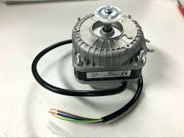 ge refrigerator fan motor refrigerator fan motor vanpoolusa com