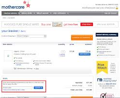 discount vouchers mothercare mothercare voucher codes 50 off may 2018 uk